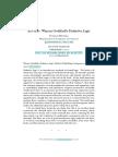 1773-2287-1-PB.pdf