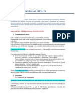 CADERNO - CIVIL IV.docx