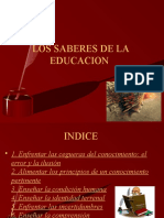 Power Point Trabajo 2
