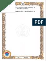 Format SHUN SMK 2017.PDF