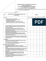 FORMAT PERIODE I UKP.docx