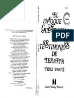 1.1 Perls, El enfoque guestaltico caps  1 y 2 (1).pdf