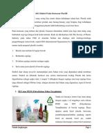 Arti Lambang Recycle