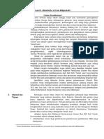 KAK Masterplan-BLK.pdf