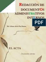 Documentos Administrativos INTERNOS[1]