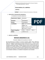 PROYECTO-BD (MOVILES AMAZONAS).docx