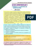 Resumen_2_1.pdf