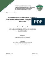 tesis sistema de pararrayos.pdf
