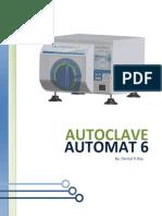 m-09-automat-6.pdf