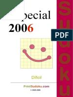 sudoku-book-hard-es.pdf