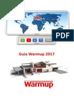 Guia Warmup 2017.pdf