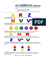 el color.pdf