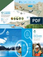 proceso-productivo-antamina.pdf