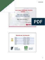 Constructora Valdivia Ley 29783.pdf