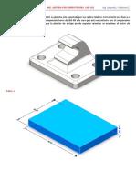 ANALISIS ESTATICO 1.pdf