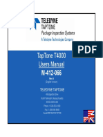 M-412-066 T4000 Users Manual English Rev A.pdf