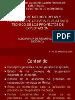 TALLERPRSME.pdf