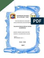 TRABAJO DE MAPAS MENTALES original.docx