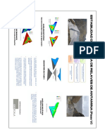 Copia de PANEL-02 - Copia Model (1)