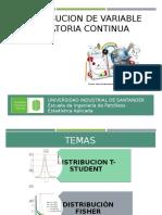 Jitorres_3-Distribución T-student y Fisher