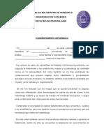 consentimientoinformado-karlapatriciavargassoler1-130205145811-phpapp01.doc