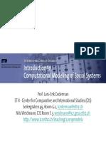 compmodels-20041019.pdf