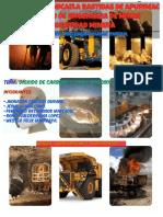 CHAMBA FINAL GASES.docx