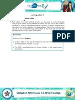 Evidence_My_presentation_outline Enviar.doc