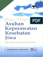 ASKEP KESEHATAN JIWA.pdf