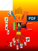 virus informaticos.pptx
