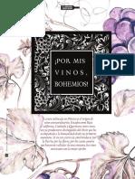 Estudios Vinos 60-71 Diciembre 2015