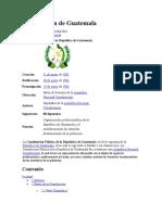 50765920-Constitucion-de-Guatemala-y-su-historia.doc