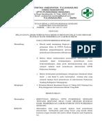 B1.1 SK PENETAPAN NILAI RENTANG HASIL.docx