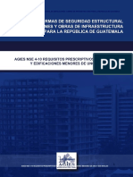 doc 7 nse 4.pdf