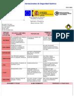Persulfato de Amonio Hoja de Seguridad.pdf