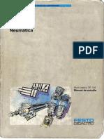 OK NeumaticaNivelBasico_TP101.pdf
