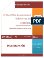 ESQUEMAS_DE_PROTECCION-_SISTEMAS_DE_PROT.pdf