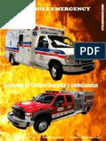 TCE UNIDADES MOVILES.pdf