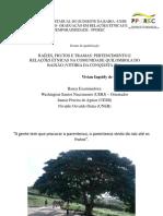 Apresentação Exame de Qualificação (1)