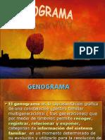 Clase Genograma.ppt1