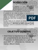 Diapositivas Terminacion de Pozos