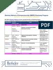 BMOE-PROGRAM-Spring2017_FINAL (1).pdf