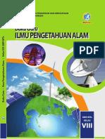 IPA_GURU.pdf