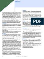 110274_Sterikon.pdf
