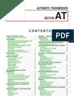 Nissan Automatic Transmission RE4R01A Service Manual.pdf