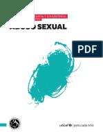 ARG Unicef COM-2 Abuso Interior WEB