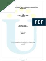 FACTORES PSICOLÓGICOS RELACIONADOS (1).docx