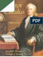 Calculo-Vectorial-5ta-Edicion-Jerrold-E-Marsden-Anthony-J-Tromba (1).pdf