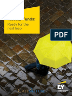 Ey Mutual Funds Ready for the Next Leap
