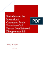 Guide-to-Enforced-Disappearances-Bill-Final-1.pdf